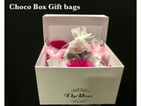 Chico box gift bags