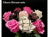 Choco Dream mix
